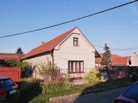 Prodej domu v osobním vlastnictví 124 m², Jestřabí Lhota