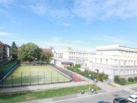 Základní škola v ulici Čelakovského (Prodej bytu 2+kk v osobním vlastnictví 54 m², Kutná Hora)