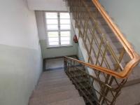 Schodiště (Prodej bytu 2+kk v osobním vlastnictví 54 m², Kutná Hora)