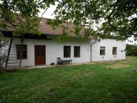 Prodej domu v osobním vlastnictví 67 m², Uhlířská Lhota