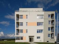 Pronájem bytu 3+kk 75 m², Velký Osek