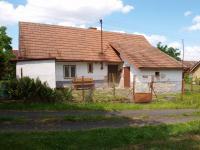 Prodej chaty / chalupy 201 m², Rašovice