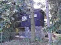 Prodej chaty / chalupy 52 m², Červené Janovice