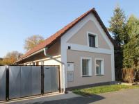 Prodej domu v osobním vlastnictví 78 m², Dlouhopolsko