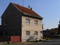 Prodej domu v osobním vlastnictví 170 m², Velký Osek