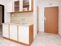 Pronájem bytu 1+1 v osobním vlastnictví 28 m², Kolín