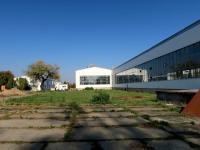 Pronájem skladovacích prostor 1350 m², Kolín