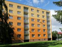 Prodej bytu 2+1 v osobním vlastnictví 53 m², Čáslav