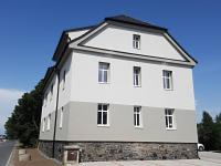 Prodej bytu 3+kk v osobním vlastnictví 60 m², Velim
