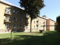 Prodej bytu 2+1 v osobním vlastnictví, 53 m2, Kolín