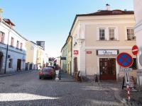 Pronájem restaurace 50 m², Kutná Hora