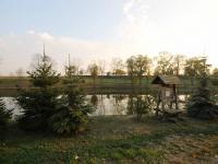 Okolí - Prodej domu v osobním vlastnictví 34 m², Svojšice