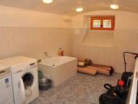 Pronájem bytu 3+kk v osobním vlastnictví 104 m², Kolín