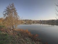 Svojšický rybník - Prodej domu v osobním vlastnictví 214 m², Svojšice