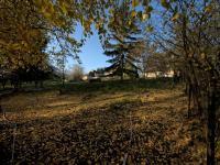 pozemek - Prodej domu v osobním vlastnictví 214 m², Svojšice