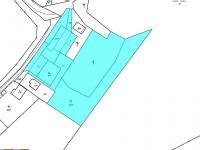 nemovitosti celkem, zdroj cuzk.cz - Prodej domu v osobním vlastnictví 214 m², Svojšice