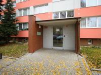 Prodej bytu 1+kk v osobním vlastnictví 29 m², Kolín