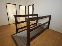 Pronájem kancelářských prostor 139 m², Kutná Hora