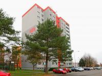 Prodej bytu 2+kk v družstevním vlastnictví 43 m², Kolín