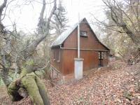 Prodej chaty / chalupy 36 m², Ledeč nad Sázavou
