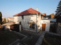 Prodej domu v osobním vlastnictví 64 m², Červené Pečky