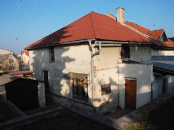 Prodej domu v osobním vlastnictví 125 m², Křečhoř