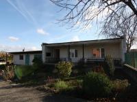 Prodej domu v osobním vlastnictví 90 m², Nová Ves I