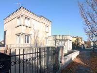 Pronájem bytu 2+kk v osobním vlastnictví 60 m², Kolín