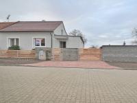 Prodej domu v osobním vlastnictví 96 m², Nová Ves I