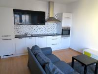 Pronájem bytu 2+kk v osobním vlastnictví 62 m², Praha 10 - Hostivař