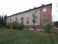 Prodej bytu 3+1 v osobním vlastnictví 72 m², Kolín