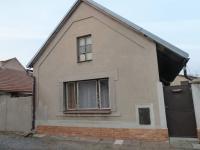 Prodej domu v osobním vlastnictví 65 m², Pečky