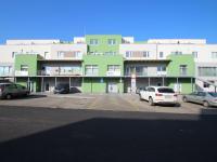 Pronájem bytu 2+kk v osobním vlastnictví 51 m², Kolín