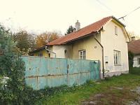 Prodej domu v osobním vlastnictví 83 m², Cerhenice