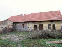 Prodej domu v osobním vlastnictví 120 m², Lošany