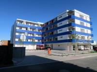 Pronájem bytu 1+kk v osobním vlastnictví 35 m², Poděbrady