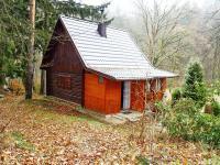 Prodej chaty / chalupy 58 m², Český Šternberk