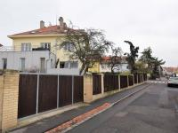 Pronájem bytu 2+kk v osobním vlastnictví 57 m², Praha 8 - Troja