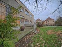 Prodej domu v osobním vlastnictví 150 m², Kolín
