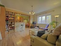 Prodej bytu 3+kk v osobním vlastnictví 88 m², Kolín
