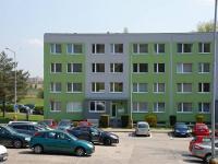 Pronájem bytu 3+1 v osobním vlastnictví 70 m², Kutná Hora