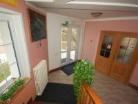 Prodej penzionu 679 m², Benátky nad Jizerou