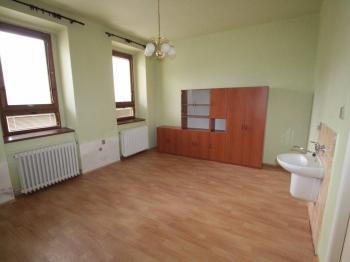 Pronájem jiných prostor 75 m², Kolín