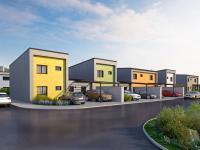 Prodej domu v osobním vlastnictví 111 m², Český Brod