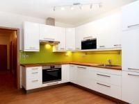 Prodej bytu 3+kk v osobním vlastnictví 79 m², Praha 9 - Letňany