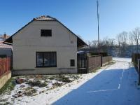 Prodej domu v osobním vlastnictví 72 m², Oskořínek