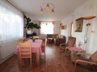 Prodej bytu 3+kk v osobním vlastnictví 88 m², Velim