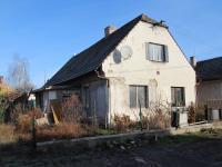 Prodej domu v osobním vlastnictví 70 m², Tři Dvory