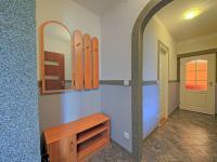 Pronájem 1+1 Čáslav, chodba (Pronájem bytu 1+1 v osobním vlastnictví 43 m², Čáslav)