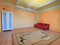 Pronájem 1+1 Čáslav, pokoj (Pronájem bytu 1+1 v osobním vlastnictví 43 m², Čáslav)